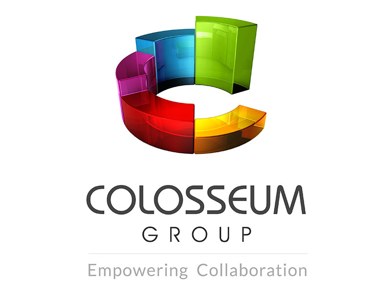 DocSynk Announces Bridge Funding by Colosseum Group