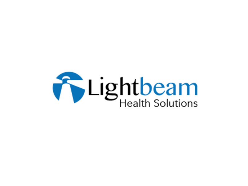 Lightbeam Health Announces Integration of Artificial Intelligence and Machine Learning for Population Health Management