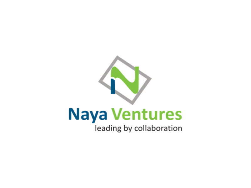 DocSynk Machine Learning Platform for Healthcare Closes $ 1 Million Seed Funding from Naya Ventures