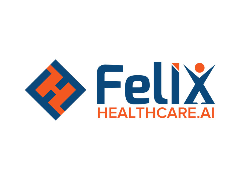 Healthcare AI Leader Docsynk Announces New Identity As FelixHealthcare.AI